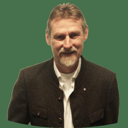 Kontakt Martin Schumacher