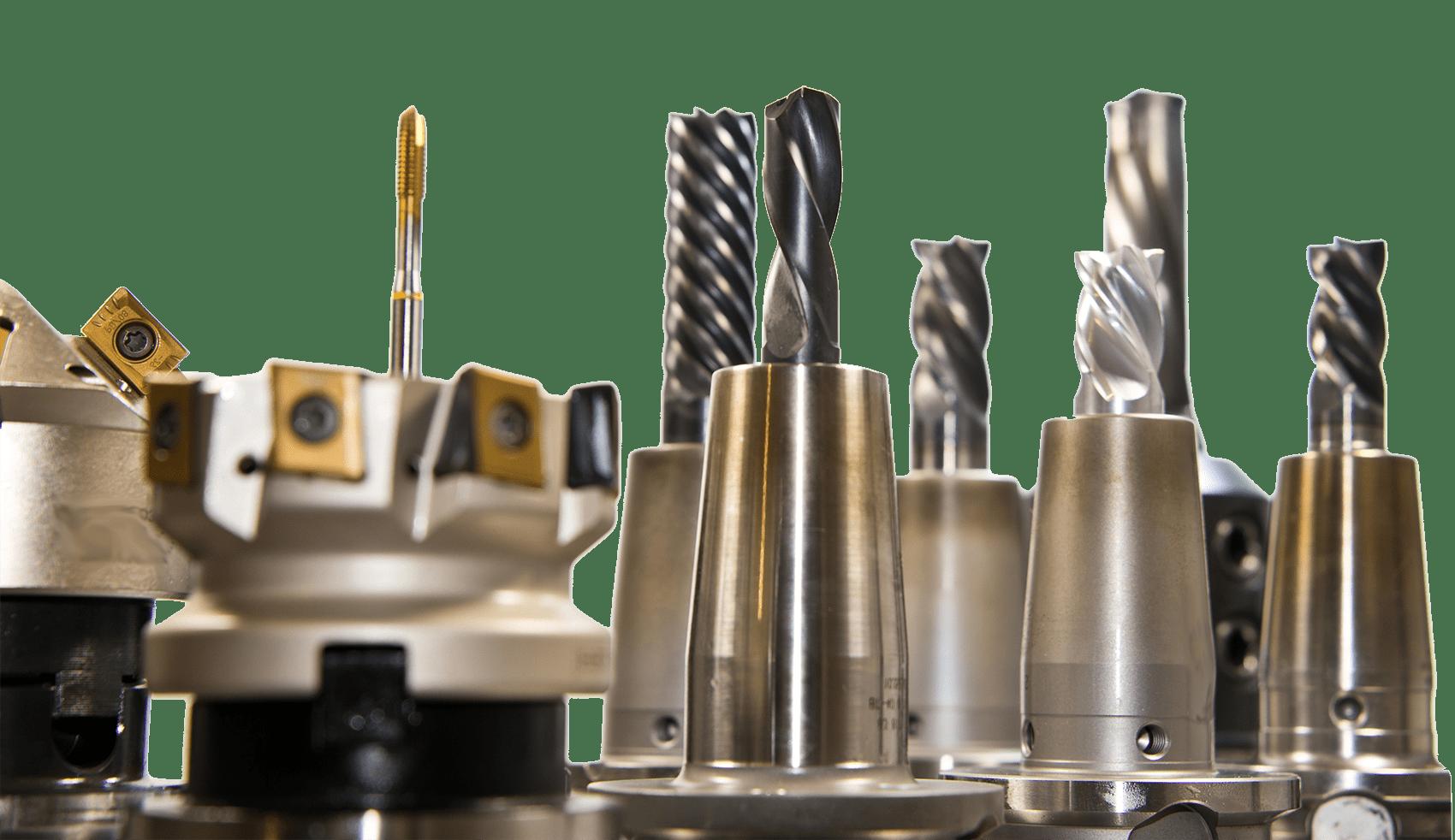 Peter Huranaus GmbH CNC Rosenheim